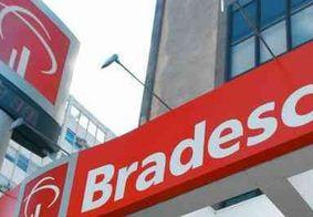 Banco abre vagas para estágio com salários de até R$ 3 mil em todo o país