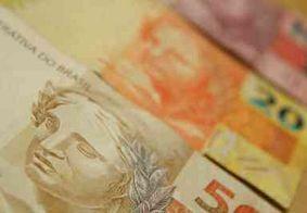 Benefício emergencial começa a ser pago a trabalhadores nesta sexta (28)