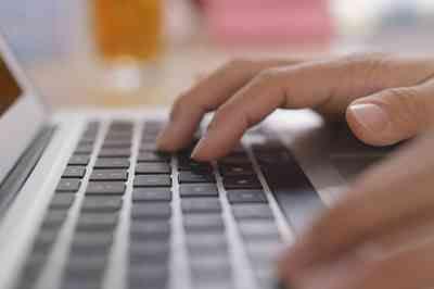 Inep abre seleção de professores para elaborar questões do Enem