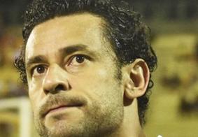 Fred retorna ao Fluminense após recuperação da Covid-19