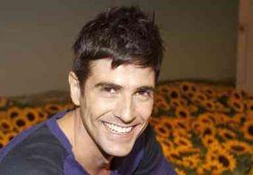 Reynaldo Gianecchini será pai de filho da amiga; saiba mais