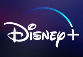 Dispositivos para transformar a TV em Smart e assistir o Disney +