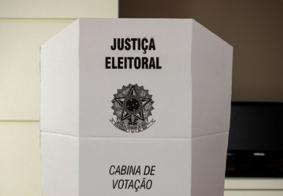 Vereadores eleitos em Santa Rita podem mudar após reprocessamento de votos