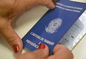 agas de emprego em João Pessoa estão abertas até a próxima sexta-feira (16)