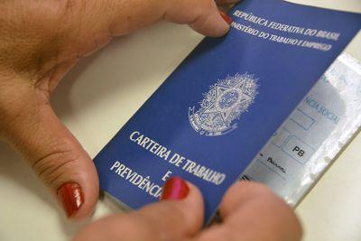 49 vagas de emprego são ofertadas para reeducandos na PB