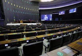 Negociações regionais do Centrão freiam apoio a presidenciáveis