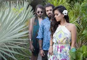 Os Gonzagas lançam novo single; confira