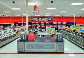 Pesquisa do Procon-PB alerta consumidores na hora de comprar celulares e televisores