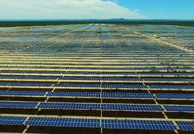 Comissão de Infraestrutura tem pauta voltada para energia renovável
