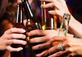 Há quatro tipos de pessoas que bebem álcool; Veja qual delas você é