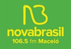 Alagoas tem 91.848 casos de covid-19 e registra 2.274 óbitos