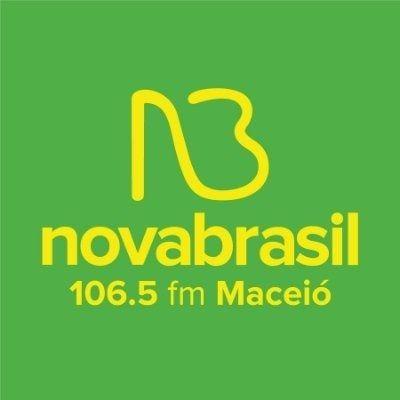 Eleições 2020: confira os prefeitos eleitos nos municípios alagoanos