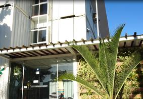 """Impacto de coronavírus na hotelaria será """"brutal"""", diz setor"""