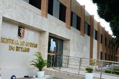 Ministério Público pede suspensão de reajustes de salários de prefeitos e vereadores na PB