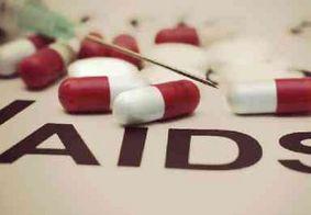 Saiba quais são os fatos e boatos sobre HIV-AIDS