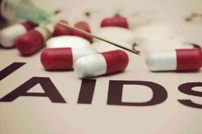 Aids atinge mais homens heterossexuais na Paraíba, diz Secretaria de Saúde