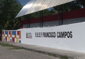 Paraíba estuda protocolo para retomada das aulas presenciais
