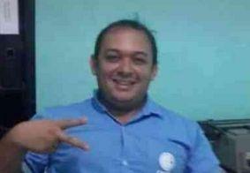 Funcionário da Cagepa morre após sofrer descarga elétrica enquanto trabalhava, no interior da PB
