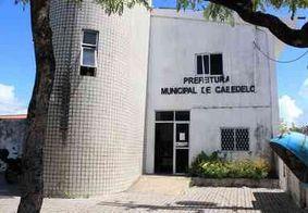 Cabedelo autoriza retomada de aulas presenciais em instituições privadas; veja