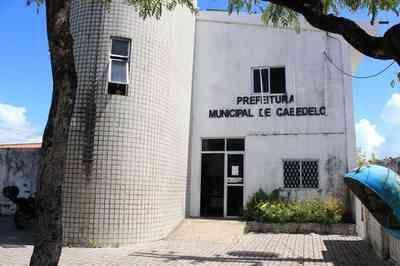 Prefeitura de Cabedelo nega contrato com fornecedora de medicamentos investigada