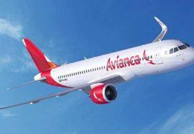 Anac determina devolução de dez aviões da Avianca e afeta voos nacionais
