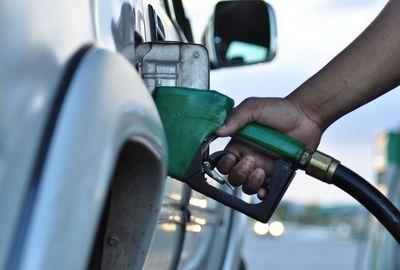 Petrobras anuncia aumento da gasolina pela sexta vez no ano