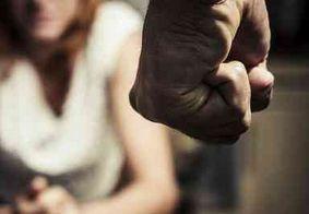 Justiça da PB condena homem que agrediu ex-companheira por causa de foto no WhatsApp