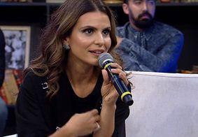 Recorde: Aline Barros vence Grammy Latino pela oitava vez