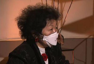 A médica oncologista e imunologista Nise Yamaguchi se posiciona a favor do uso da hidroxicloroquina