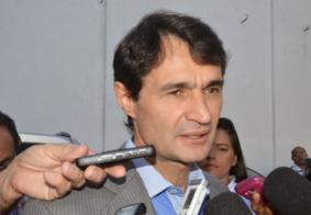 Covid-19: MPF, MPT e MP recomendam que prefeito de Campina Grande prorrogue medidas de restrição ao comércio