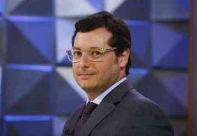 'Poder em Foco' entrevista Fábio Wajngarten, secretário de comunicação da Presidência