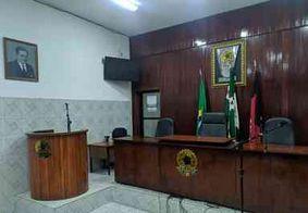Após soltura, defesa de vereadores de Santa Rita pedirá suspensão de investigações