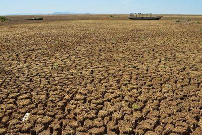 Nordeste conta com monitoramento piloto para as secas
