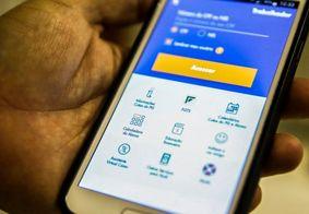 Confira o calendário de pagamento do auxílio de R$ 600