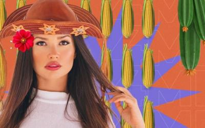 'Modo Juliette ativado': paraibana ultrapassa 8 milhões de seguidores no Instagram
