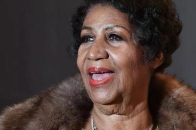 Enterro de Aretha Franklin só acontecerá 15 dias após a morte