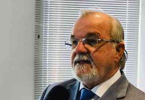 Plano de saúde é o 'terceiro desejo' mais requisitado por brasileiros, diz presidente da Abramge