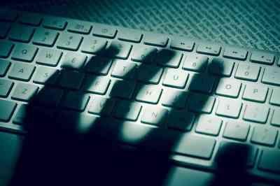Hacker tentou invadir celular de juiz federal relator da Lava Jato no RJ
