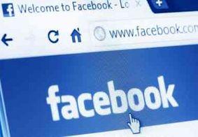 Facebook cancela eventos presenciais até junho de 2021