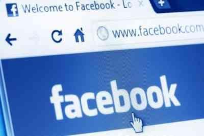 Facebook lança recurso que pretende identificar 'fake news'