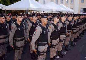 """PM que concluiu curso de formação """"sub judice"""" tem direito a remuneração semelhante aos demais soldados"""