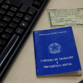 João Pessoa tem 94 vagas de emprego abertas; confira