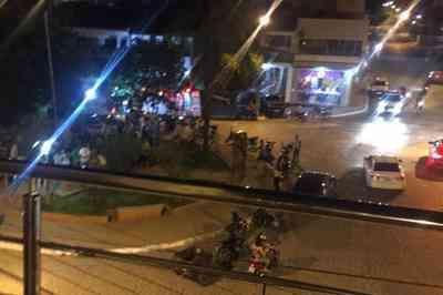 Ataque a tiros deixa duas mulheres mortas e um homem ferido no Sertão da Paraíba