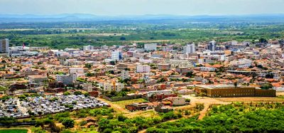 Cidade da Paraíba ganha acesso a recursos federais extras
