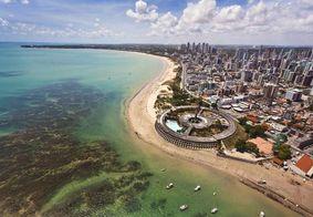 Turista denuncia compra de hospedagem para hotel que está fechado, na Paraíba