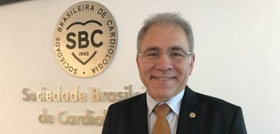 Marcelo Queiroga fala em nova onda de Covid-19 e união com estados
