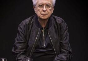 Ex-aluno que processou Aguinaldo Silva manda indireta sobre saída do autor da Globo