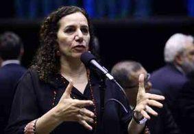 Você viu? Oposição pede cancelamento de sessão que aprovou parecer da reforma da Previdência