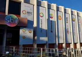 Rede Tambaú de Comunicação abre novas vagas de emprego