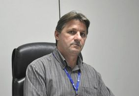 Diretor da Cagepa em Campina Grande morre vítima de Covid-19
